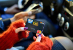 333-Yellow-Taxi-Card-Payment-