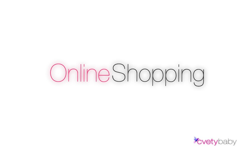 Online shopping yes or no