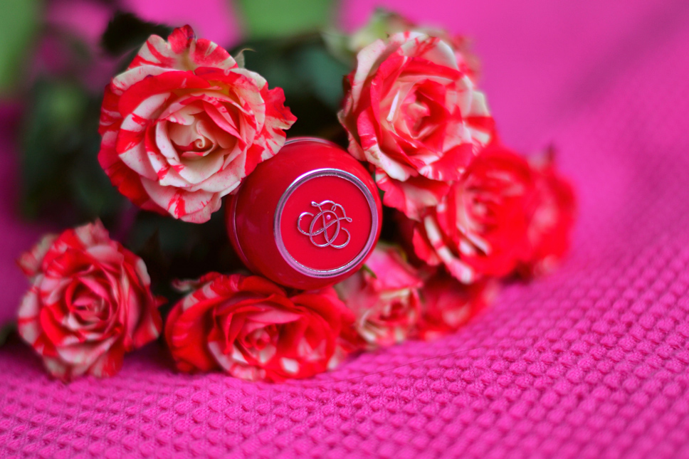 Tender-care-by-Oriflame-cherry