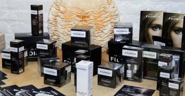 Filorga-Medical-cosmetic
