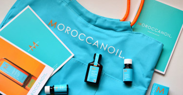 Moroccanoil-argan-every-day