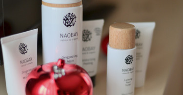 NAOBAY-natural-and-organic-cosmetic