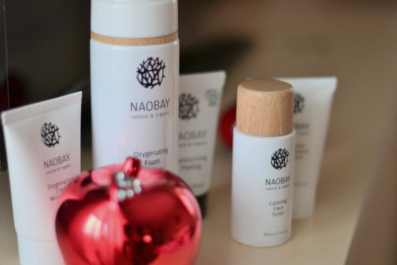 NAOBAY-natural-and-organic-cosmetic