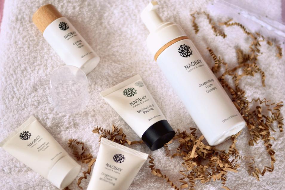 Natural-and-organic-cosmetic-NAOBAY