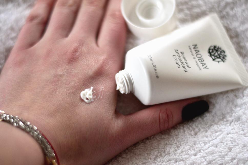 Renewal-Antioxidant-cream-NAOBAY