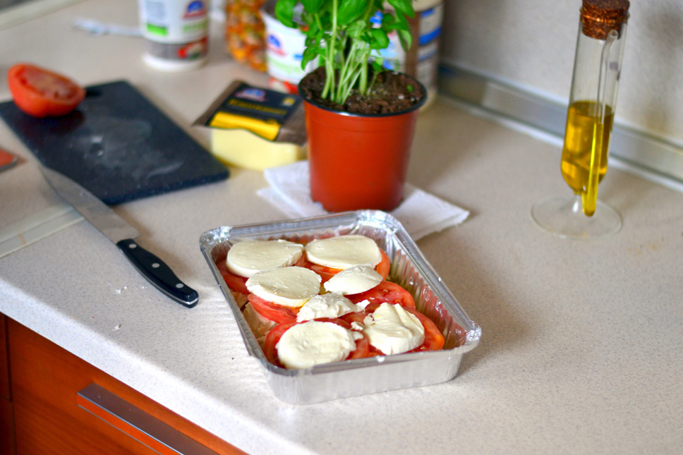 homemade-baked-cheese-Olympus-14