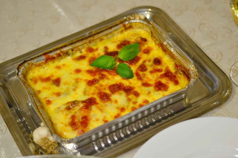 homemade-baked-cheese