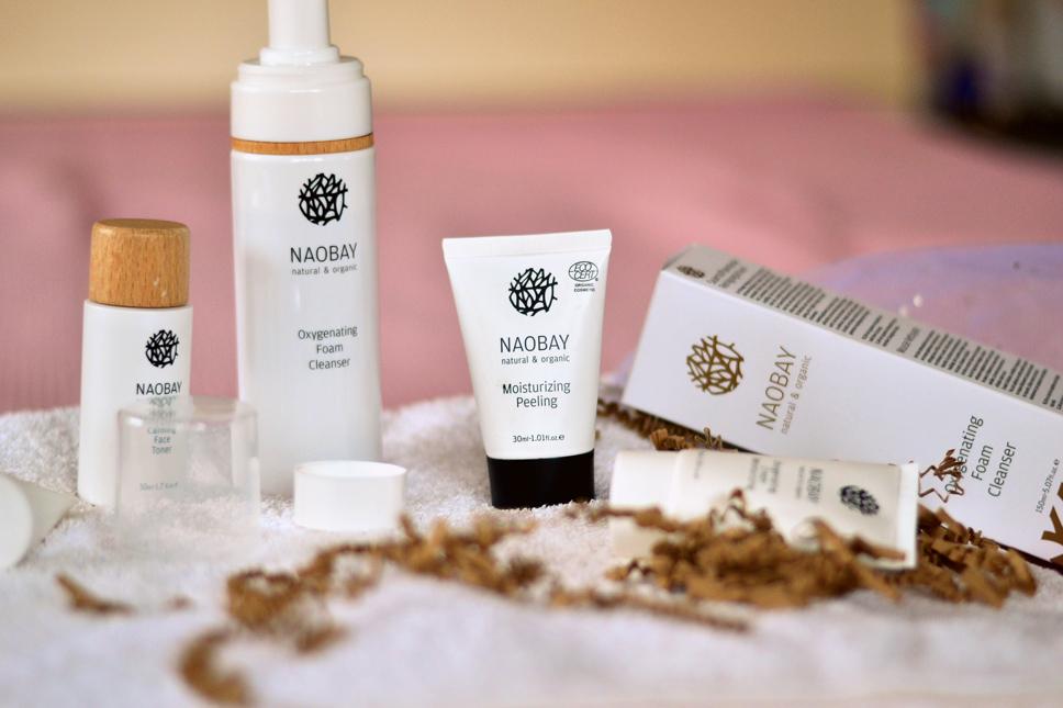 natural-cosmetic-NAOBAY